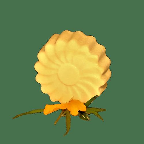Milo limona